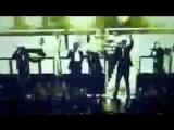 TI Feat MIA, Kanye West, Jay Z, Lil Wayne - Swagger Like Us live Grammy 09'