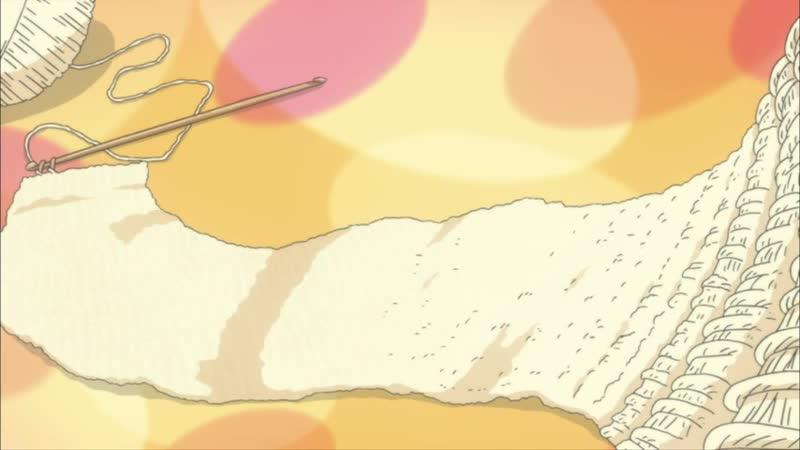[WOA] Мой сосед Сэки-кун _ Мастак времяпрепровождения - Секи _ Tonari no Seki-ku