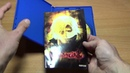 Devil May Cry 2 PS2 PAL
