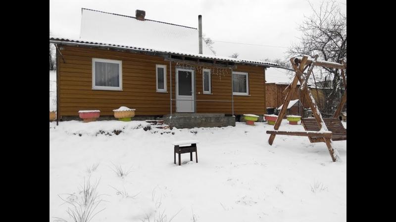 14 Татарів Зняти будинок приватний сектор Карпати поблизу Буковель та Яремче