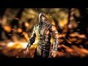 Mortal Kombat X В ОЖИДАНИИ MK 11
