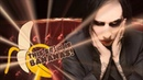 Marilyn Manson vs Gwen Stefani - This New Shit Is Bananas!