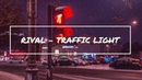 Rival - Traffic Light (ft. ORKID)