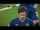 River Plate vs Boca Juniors 3-1 Fox Sports (Relato Mariano Closs) GOLES Y RESUMEN Copa Libertadores
