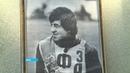 Накануне исполнилось 75 лет со дня рождения Габдрахмана Кадырова