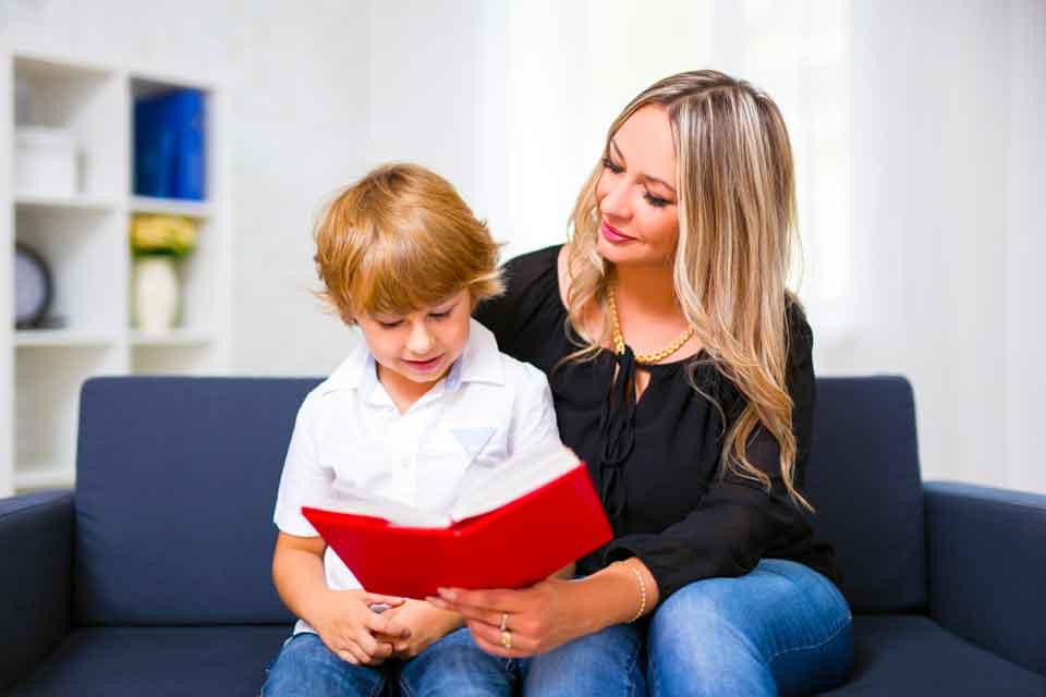 Каковы различные альтернативные методы лечения аутизма?