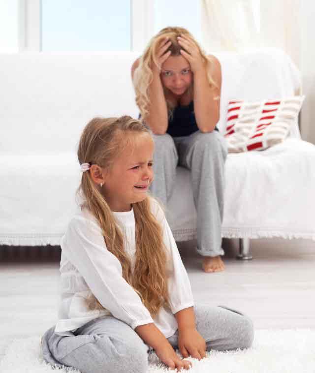 Люди с аутизмом обычно более эмоционально чувствительны