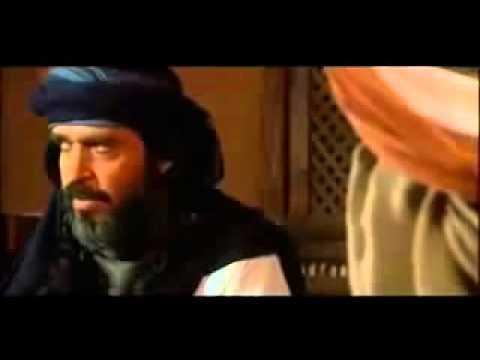 Убийца Али асхаба р а понимал Коран по своему умозаключению.