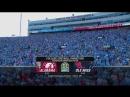 NCAAF 2018 / Week 03 / (1) Alabama Crimson Tide - Ole Miss Rebels / EN