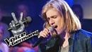 Tokio Hotel - Monsoon | Julien vs. Jimmy | The Voice of Germany 2017 | Battles