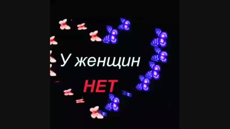 __05_26BdfB3JWn_1p.mp4