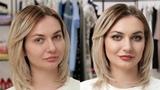 Мастер класс по макияжу от Алены Терещенко «Как сделать макияж для фотосессии» Орифлэйм