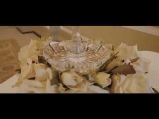 BBY STUDIO - Церемония бракосочетания. ЗАГС.