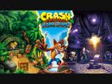 Марафон Креша 🎮 Crash Bandicoot: N. Sane Trilogy