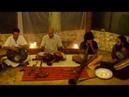 Didgeridoo, Hang Drum Jew's Harp Performance: Ensamble Tierra(Join Earth)