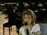 Celine Dion - Power of the Dream