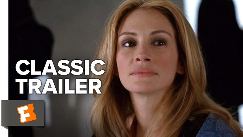 Closer 2004 Official Trailer