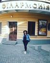 Елена Грицкив фото #17