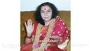 108 nomi Shri Durga Mata ITA