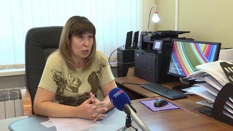 Рязанцы высказали своё мнение о запрете мобильников в школах