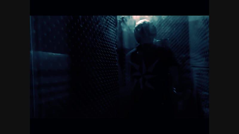 FLEX LUTHOR - Франклин (Recording 2016)