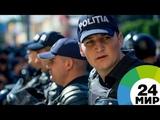 Khimki Quiz 14.12.18 Вопрос № 56 Раньше ТАК называли лучших стрелков в войске сейчас - формирование, на которое возложены полицейские функции.