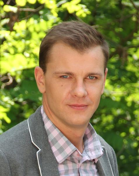 actor Павел Вишняков. Павел Михайлович Вишняков (род. 10 июня 1983 года) - российский и белорусский актер театра и кино. Биография. Детство и юность. Родился в белорусском городе Могилеве у