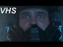 Звездные войны: Хан Соло - Момент Имперский кадет на русском - VHSник