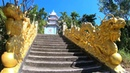 Пагода Суи До Suoi Do Nhatrang