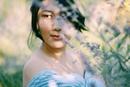 Kamilla Baratova фото #5