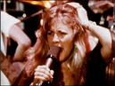 FLEETWOOD MAC ~ Rhiannon '76