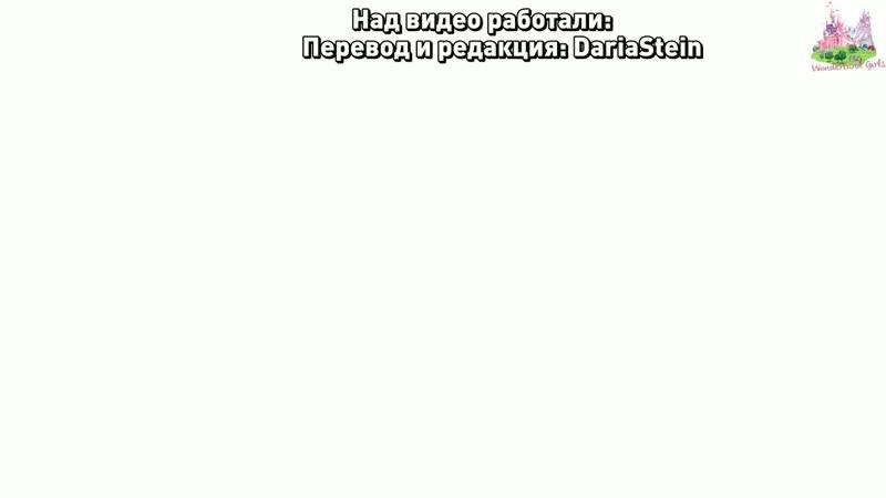 [Special] 엘리스 (ELRIS) - Heart Bank Special Video (할로윈 ver.)~1