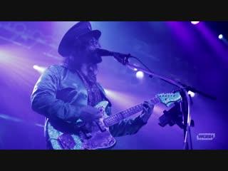 The Claypool Lennon Delirium – Live at House of Blues (Full Set)