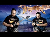 DragonForce - Where Dragons Rule Guitar Cover