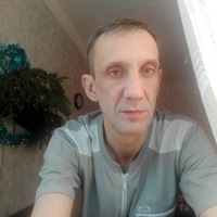 Анкета Сергей Тимофеев