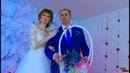 ПАРАЛЛЕЛЬНЫЕ МИРЫ свадьба в г Пскове RAM