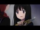 Amv раны были не глубоки грустный аниме клип