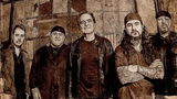 The Neal Morse Band - A Love That Never Dies