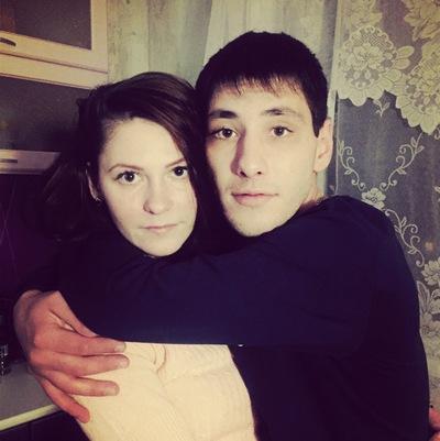 Кристина Журавлёва