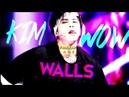 Wow ✗ walls A C E 에이스「fmv」