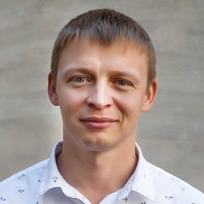 Данил Амиров