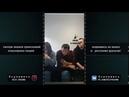 TRITIA о Песни на ТНТ, Linkin Park, PLC, Музыке, Творчестве. Первый прямой эфир 18.2.19