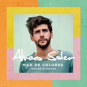Mar De Colores (Versión Extendida) (Versión Extendida)