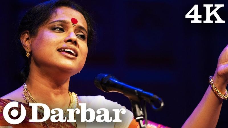 Incomparable Khayal   Indrani Mukherjee   Raag Bhairavi Dadra   Music of India