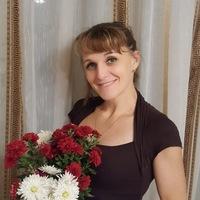 Дарья Астахова
