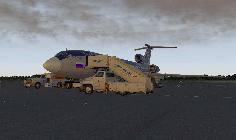 VoB1J1BMq4s.jpg