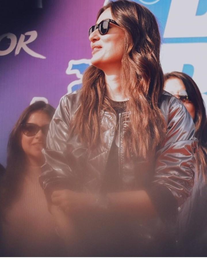 БЕБО - Карина Капур / Kareena Kapoor - Страница 17 HONeFjDwiuM