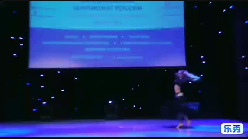 Восточные танцы для девочек и юных леди