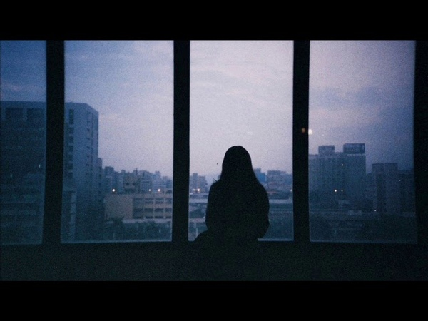 Лена Волна (Яковлева) - Не прощу