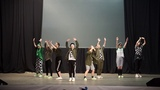 EXO - Power (Cover Dance By S.F.T) ☆ JustPlay [10.11.18]